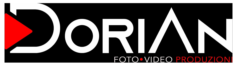 dorianphotography foto video novara